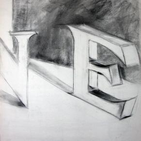 Study 2 2010