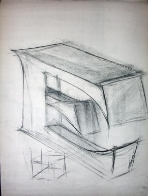 Study 3 2010