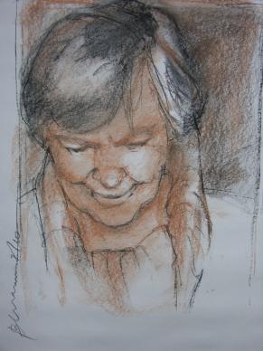 Ruth M