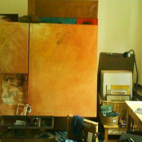 Side Studio 1