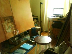 Side Studio 2