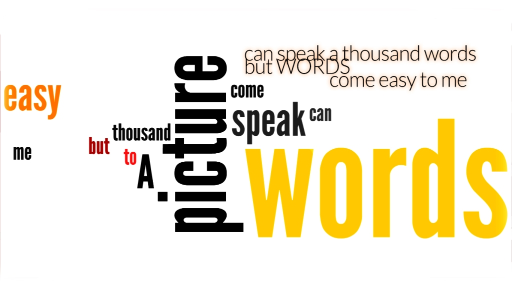 Words_wordle 3b